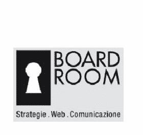 Agenzia web BoardRoom