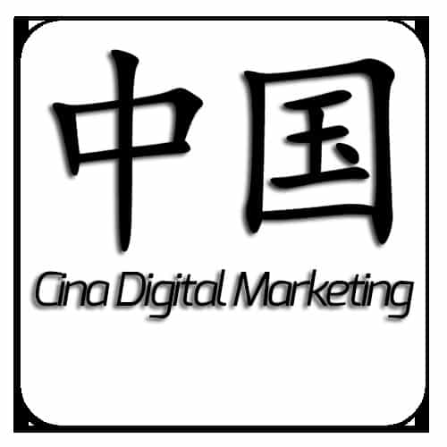 Logo Cinadigitalmarketing