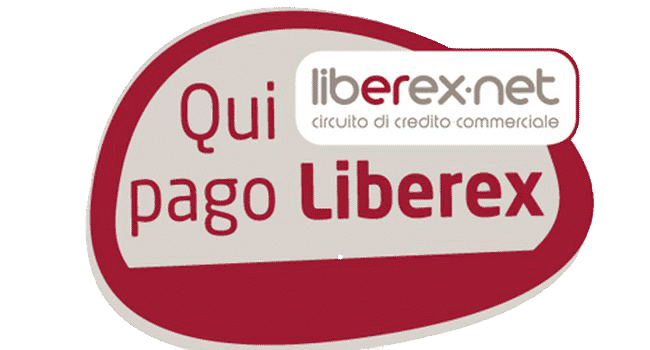Contenuti web nel circuito Liberex