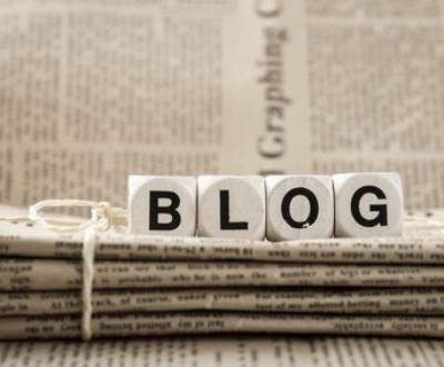 Gestione blog aziendale